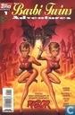 Barbi Twins Adventures