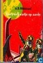 Books - Harry en Kwartje - Harry en Kwartje op aarde