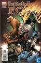 Fantastic Four: Foes 5
