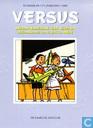 Bandes dessinées - Versus (tijdschrift) - Versus 68