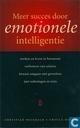 Meer succes door emotionele intelligentie