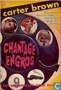 Chantage engros
