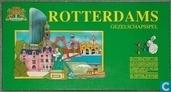 Rotterdams Gezelschapsspel