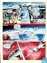 Comics - TV2000 (Illustrierte) - TV2000 22