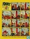 Bandes dessinées - Homme d'acier, L' - 1961 nummer  28