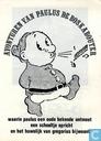 Strips - Paulus de boskabouter - Stripschrift 19