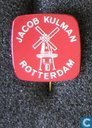 Jacob Kulman Rotterdam [rouge]