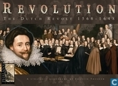Revolution - The Dutch revolt