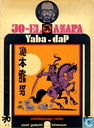 Bandes dessinées - Haddada Surmamoto - Yaba-Dap