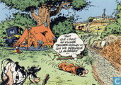 Gaston Lagaffe 02