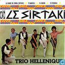 Le Sirtaki