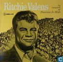 Richie Valens In Concert At Pacoima Jr. High