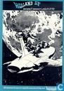 Comic Books - Aloha (tijdschrift) - Stripschrift 31/32 / Holland SF 4