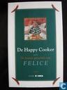 De Happy Cooker