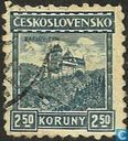 Castle Tyn Karluv