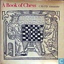 A Book of chess