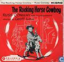 The rocking horse cowboy