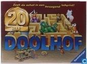 20 jaar Doolhof - Gelimiteerde jubileumuitgave