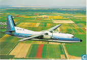 NLM CityHopper - F-27 (06)