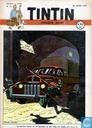 Tintin 12