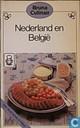 Nederland en België