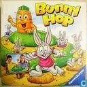 Spellen - Bunny Hop - Bunny Hop