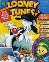 Comic Books - Bugs Bunny - Looney Tunes 3
