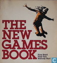 The New Games Book
