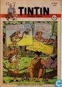 Tintin 43