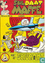 Strips - Suldaat Maffe - Suldaat Maffe 8