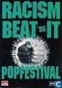B000687 - Marlboro - Racism Beat It Popfestival '95