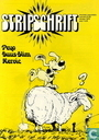 Comic Books - Boule & Bill - Stripschrift 81/82