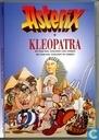 Asterix + Kleopatra