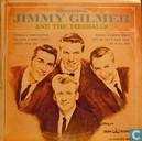 Sensational Jimmy Gilmer & The Fireballs