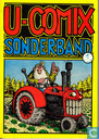 U-Comix Sonderband 1
