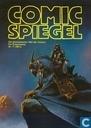Comic Spiegel 11