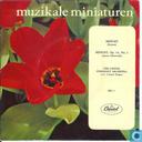 Muzikale miniaturen