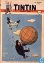 Tintin 10