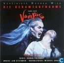 Tanz der Vampire - Die Gesamtaufnahme