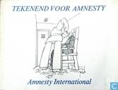 Tekenend voor Amnesty