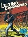 L'ultimo Cangaceiro