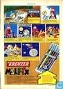 Bandes dessinées - Donald Duck (tijdschrift) - Donald Duck 47