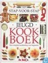 Jeugd Kookboek
