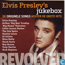 Elvis Presley's Jukebox
