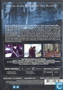 DVD / Video / Blu-ray - DVD - The Princess Blade
