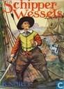 Schipper Wessels
