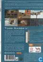 Video games - PC - Tomb Raider II