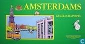 Amsterdams gezelschapsspel