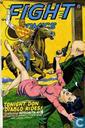Fight Comics 45