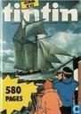 Tintin recueil No 42